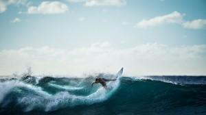 surfing beyond your comfort zone Jerry Gillies MoneyLove