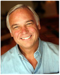 Jack Canfield MoneyLove