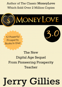 MoneyLove 3.0