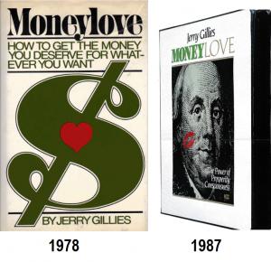 money1020