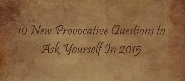 abundance and prosperity 2015