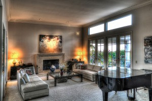 Manifesting Your Dream Home MoneyLove Jerry Gillies
